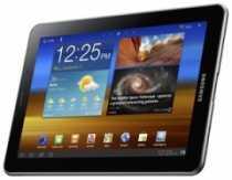 Ремонт Samsung Galaxy Tab 7.7 P6800